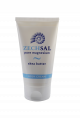 Zechsal body cream 150 ml