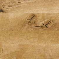 Detail wildeiken