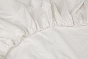 kayori-hoeslaken-shizu-bio-percal-off-white (1)