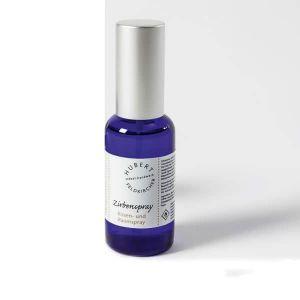 Zirben olie spray 20 ml Alpenden luchtverfrisser