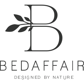 Bedaffair Link Category