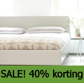 Bedaffair sale