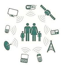 Elektromagnetische straling meten & ontvang tijdelijk Mobile-Floww t.w.v. 49,- euro