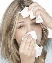 Huisstofmijt allergie – slaapkamer - bouwbiologie