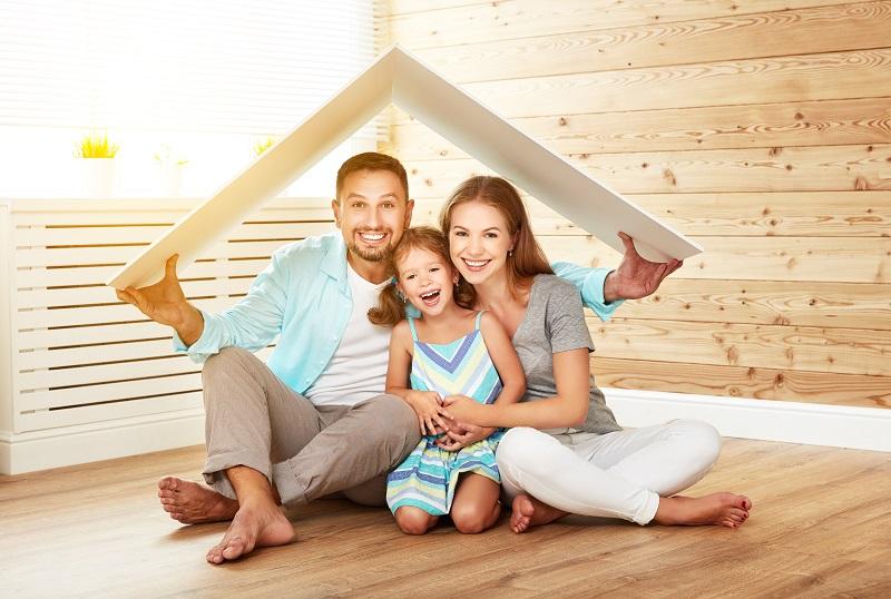 Hoe reinig je de lucht in huis - slaapkamer ventileren in corona tijd