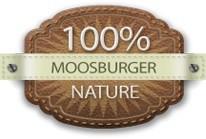 Moosburger Oostenrijk