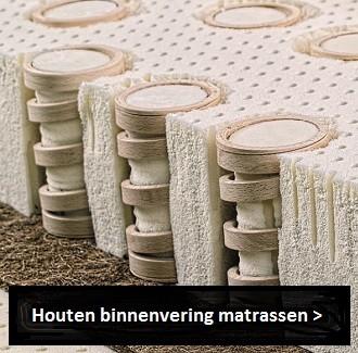 bedaffair.nl-houten-binnenvering-matrassen
